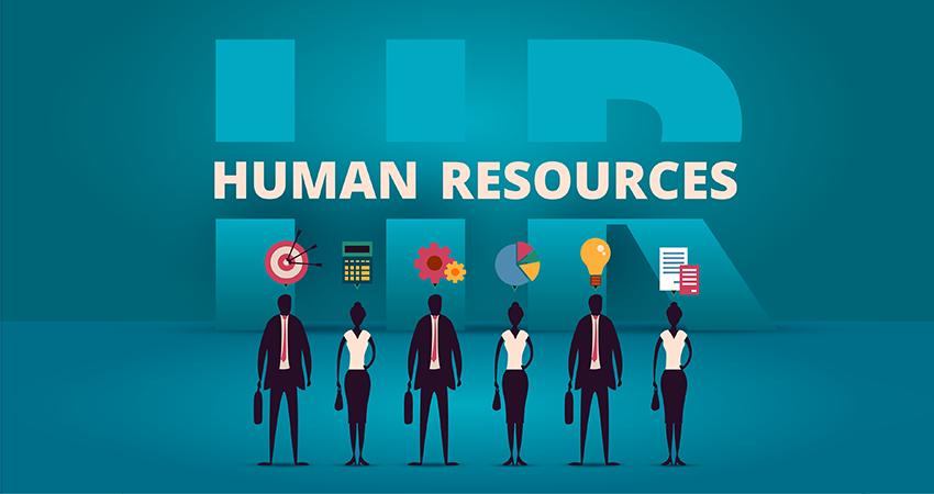 HR-Process-Automation-2