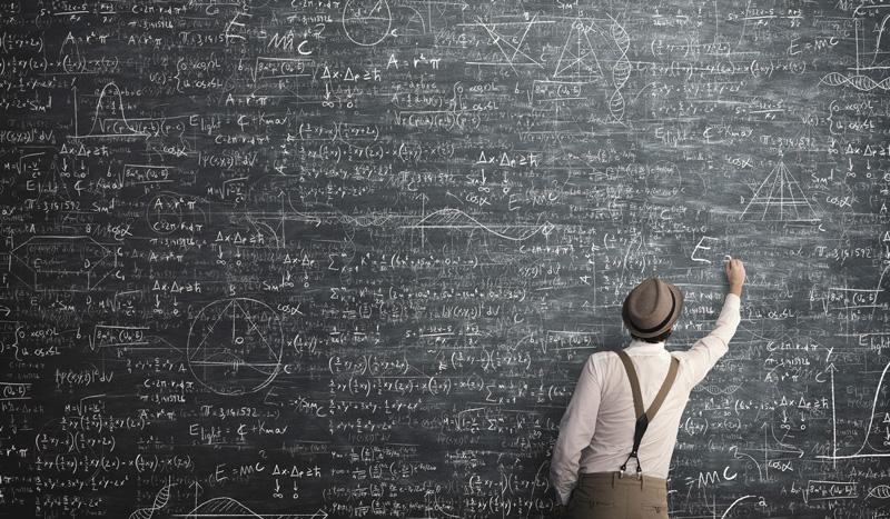 Maths-2-blackboard-sm