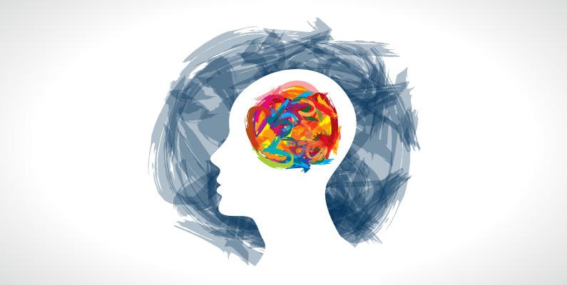 Basic-Psychology-Header