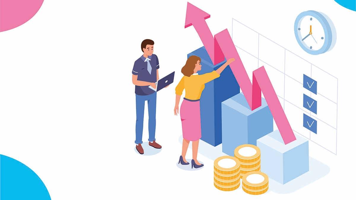 finance-sales-job-description