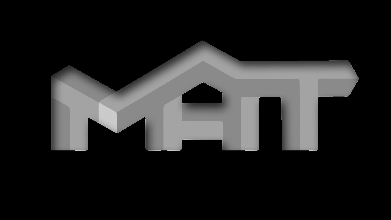 Matrix Academy Trust Logo-1