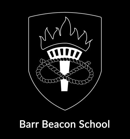 White Logos BB